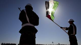 Sahara occidental : revers pour le Maroc devant la justice européenne