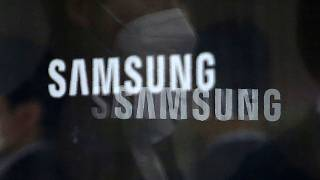 """Samsung was found to have exerted """"undue influence"""" on the price of television sets sold by online retailers"""