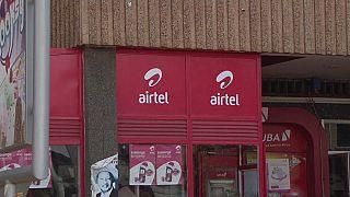 Amende de 2,6 millions de dollars pour Airtel Malawi