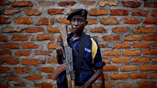 RDC : les violations des droits de l'Homme s'intensifient dans l'Est
