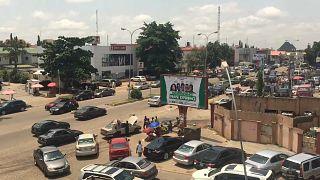 Nigeria : gouvernement central et des Etats fédérés divisés sur la TVA