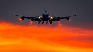 Annulations de vols : 16 compagnies s'engagent à mieux informer et à rembourser leurs clients
