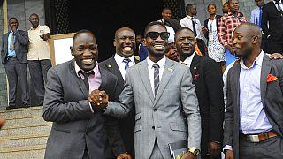Ouganda : l'opposition boycotte les séances parlementaires