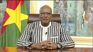 Burkina Faso : consensus entre pouvoir et opposition contre l'insécurité