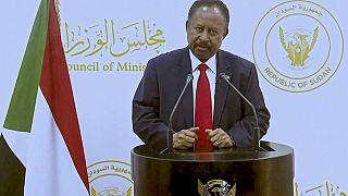 Soudan : les dessous d'une crise latente à l'Est