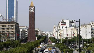 Tunisia's new PM faces tough task on struggling economy