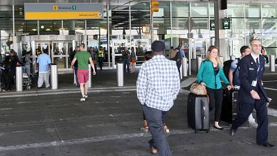 Customers could have better compensation rights after airlines decide to help out.