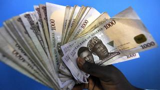 Report du lancement de l'e-naira, la monnaie numérique du Nigeria