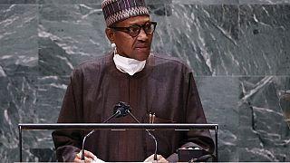 """Nigeria : levée d'interdiction de Twitter """"sous certaines conditions"""""""