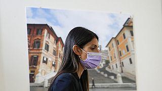 Τοπικές εκλογές στην Ιταλία