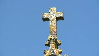 Tres mil pedófilos en la Iglesia Católica de Francia desde 1950 según una comisión independiente