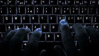 'Pandora Papers': Financial secrets of world leaders revealed in data leak