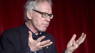 Fallece en un accidente de tráfico el caricaturista sueco Lars Vilks