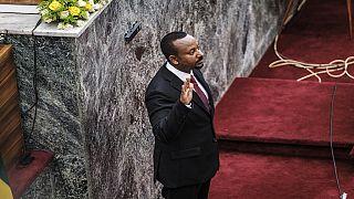 Amnesty exhorte l'Ethiopie à améliorer la situation des droits de l'homme