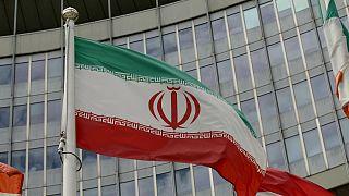 إيران تتطلع لاستئناف المفاوضات النووية قبل نوفمبر