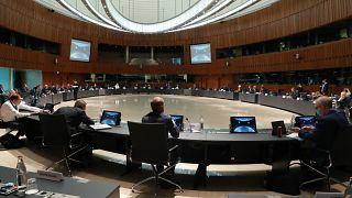 A Pandora-papírok ügyével foglalkozik majd szerdán az Európai Parlament