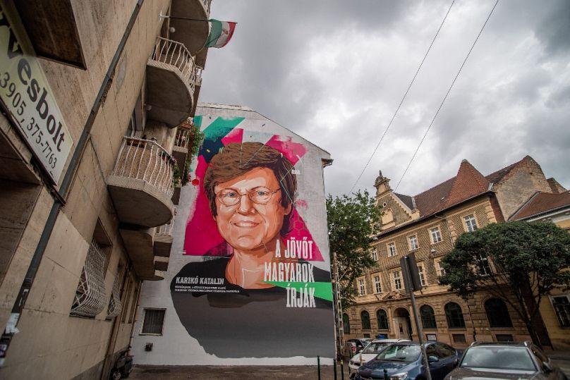 MTI/Balogh Zoltán