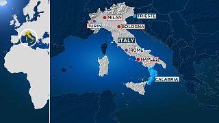 Projeções apontam para vitória do centro-esquerda na primeira volta das autárquicas italianas