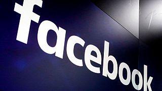 Facebook, Whatsapp e Instagram tornano in funzione: Zuckerberg si scusa