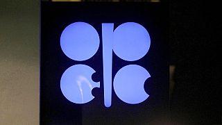 Az egekben az olajárak az OPEC döntése miatt