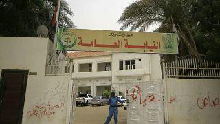 Soudan : cinq morts dans une nouvelle fusillade à Khartoum