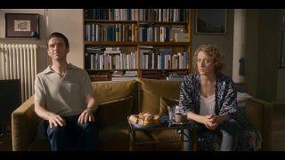 """Ein Date mit Mr. Perfect? Filmtipp """"Ich bin dein Mensch"""""""
