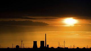 La amenaza de la pobreza energética se cierne sobre Europa