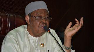 Tchad : les membres du Conseil de transition ont pris fonction