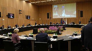 Σύνοδος Κορυφής ΕΕ: Οι «27» σε αναζήτηση γεωπολιτικής επιρροής