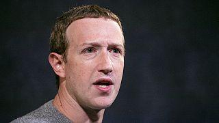 Facebook respinge le accuse della ex dipendente sentita a Washington