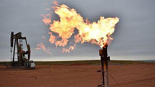 Egészen más árfekvésre készülhetnek ezentúl a gázfogyasztok