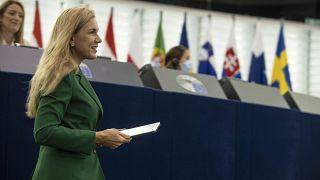 Die Energiepreise klettern - wie reagiert die Europäische Union?