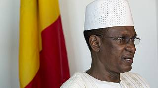 Mali summons French ambassador over Macron criticism
