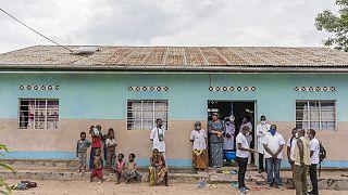 """RDC : l'ONU """"préoccupée"""" par l'insécurité alimentaire"""