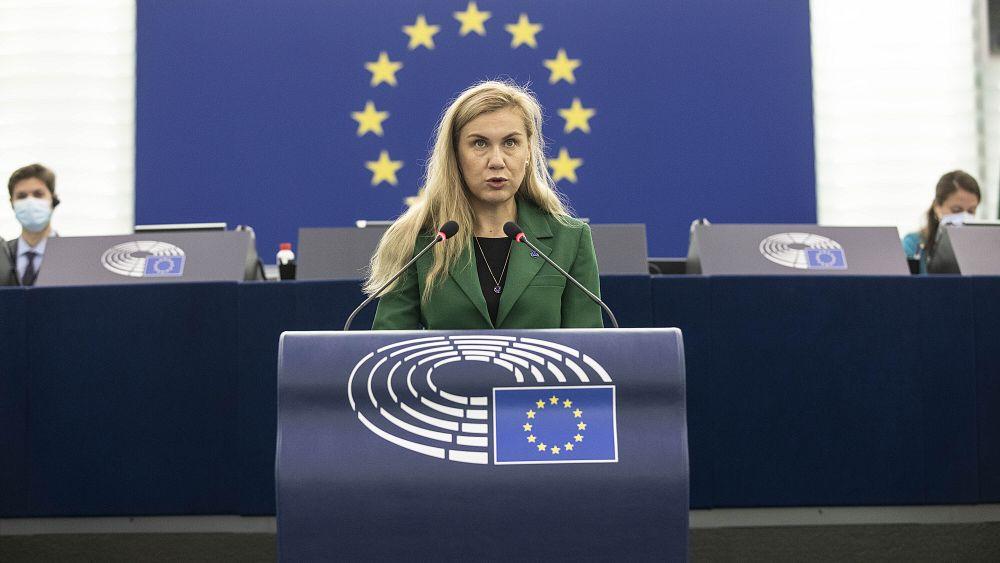 Krisis energi Eropa: Uni Eropa menyerukan dana bantuan untuk membantu konsumen