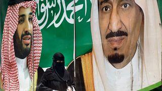 السعودية نيوز |      محكمة استئناف سعودية تؤيد حكم السجن الطويل على موظف بالهلال الأحمر