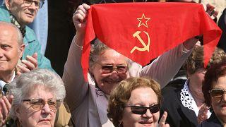 Il Partito comunista ceco rischia di non entrare in parlamento per i pochi consensi proprio nel centesimo anniversario della sua nascita