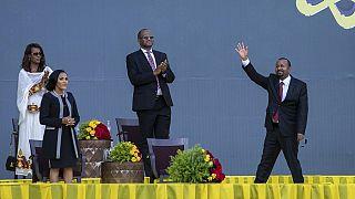 Ethiopie : Abiy Ahmed remplace les ministres de la Défense et de la Paix