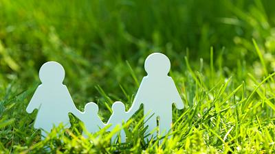 How to raise an eco-conscious child