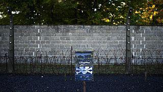 KZ-Sachsenhausen: Prozess gegen 100-jährigen Angeklagten