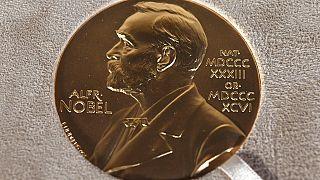 Abdulrazak Gurnah regényíró kapta az irodalmi Nobel-díjat 2021-ben