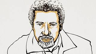 Abdulrazak Gurnah was awarded the Nobel Prize for Literature for his influence on postcolonial writing