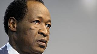 Burkina Faso ex-president Compaore to snub Sankara assassination trial