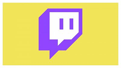 Twitch confirmed the data breach had occurred in a statement on Wednesday