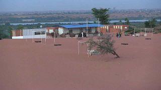 Niger : trois sites touristiques fermés pour menace terroriste