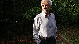 Abdulrazak Gurnarh, prix Nobel de littérature 2021