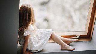 Im Durchschnitt waren Kinder in der Coronakrise weltweit sechs Monate lang Zuhause.