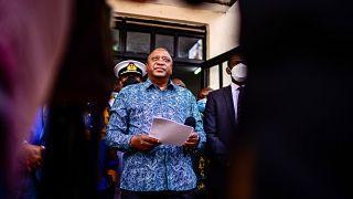 Kenya rejects UN court jurisdiction ahead of Somalia border ruling