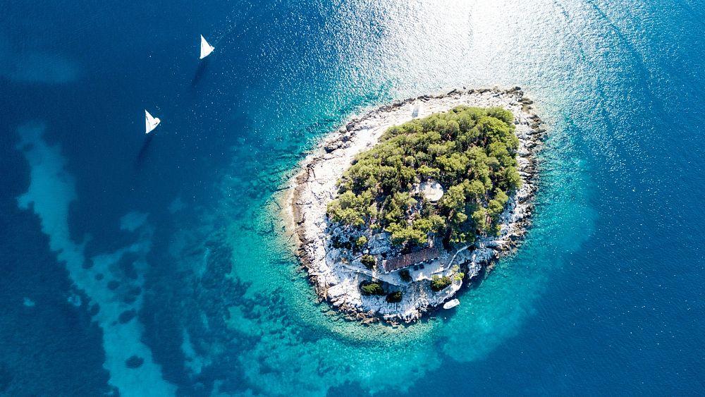 Estos son los 3 lugares más relajantes para pasar unas vacaciones en Europa