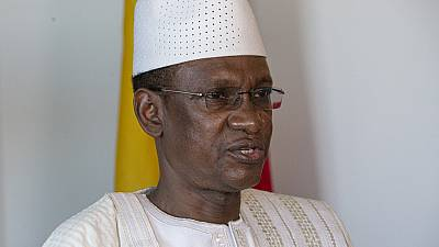 Mali to launch national forum from October, before fixing election date